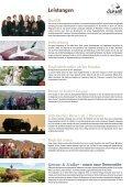 Scharff Reisen - Die Welt entdecken 2015 - Seite 2