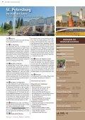 Scharff Reisen - Die Welt entdecken 2015 - Seite 4