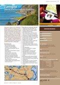 Scharff Reisen - Die Welt entdecken 2015 - Seite 5