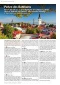 Scharff Reisen - Die Welt entdecken 2015 - Seite 6