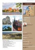 Scharff Reisen - Die Welt entdecken 2015 - Seite 7
