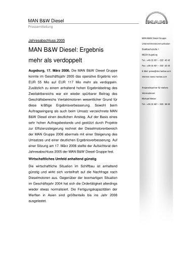 Download pdf file - MAN Diesel & Turbo SE