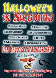 Karte Halloween 2012 A6.indd - Dance-Fit