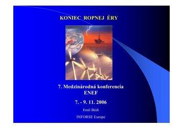 06 --- Bedi 2 [iba na čítanie] - ENEF 2012