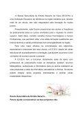 Escola Secundária de Emídio Navarro - Viseu ... - ESEN - Viseu - Page 2