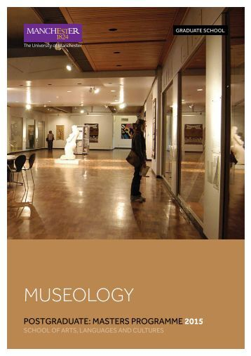 museology-pg-2015