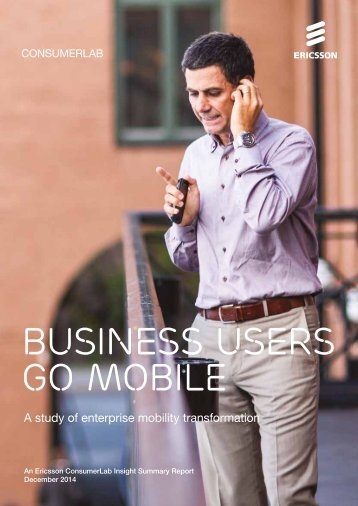 ericsson-consumerlab-business-users-go-mobile