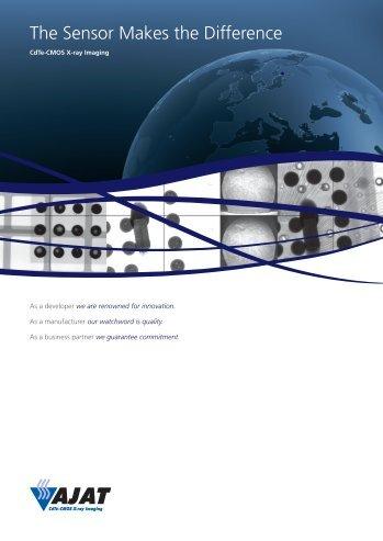 ajat cdte.pdf - PROFI - dental equipment