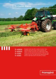 to download a product PDF - tfmtractors.co.nz