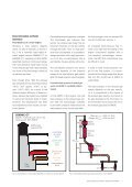 Soot Deposits and Fires in Exhaust gas Boilers - MAN Diesel & Turbo - Page 7