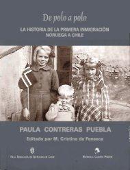 PAULA COMTRERAS PUEBLA
