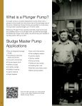 Brochures - Wastecorp Pumps - Page 4