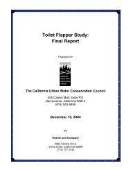 Sensational Maximum Performance Map Of Toilet Fixtures Map Toilet Machost Co Dining Chair Design Ideas Machostcouk