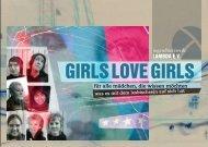 Girls love Girls.pdf - Na Sowas