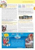 Dezember 2008 / Januar 2009 Zum Mitnehmen! - Familienmagazin ... - Seite 7