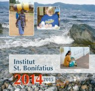 Jahresrundbrief2014-pdf