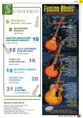 SHG 28 - Dismamusica - Page 5