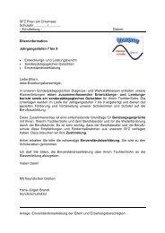 Info zu BLO-Gutachten - Sonderpädagogisches Förderzentrum ...