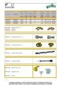 leveringsprogramma 2008 product list ... - Centurion Akku - Page 3
