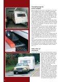 Overskrid aldrig Kritisk hastighed! - Campisternes Rejseportal - Page 2