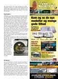 Overskrid aldrig Kritisk hastighed! - Campisternes Rejseportal - Page 3