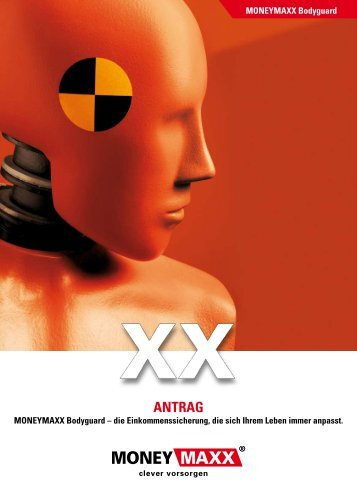 ANtrAg - vmc-metzner.de