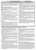 ANtrAg - vmc-metzner.de - Seite 6