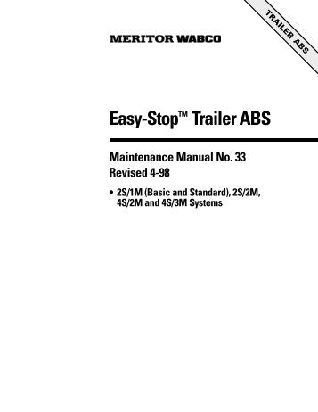 Meritor Trailer Abs Wiring Diagram - Trusted Wiring Diagram on meritor abs sensor, meritor abs valve, meritor wabco abs blink codes, meritor abs ecu, brake controller wiring diagram, meritor wabco abs manuals, meritor wabco ebs diagram, meritor transmission diagram, freightliner fuse panel diagram, meritor brake parts catalog, meritor abs parts, meritor wabco air dryer diagram, meritor wabco r955344, meritor suspension diagrams, meritor wabco 1200 air dryer, freightliner fl80 battery wiring diagram, meritor air brake schematic, wabco abs retarder diagram, 797 transmission diagram, meritor abs connectors,
