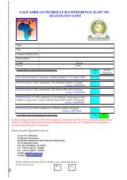 Please Download and print the Conference Registration Form in pdf.