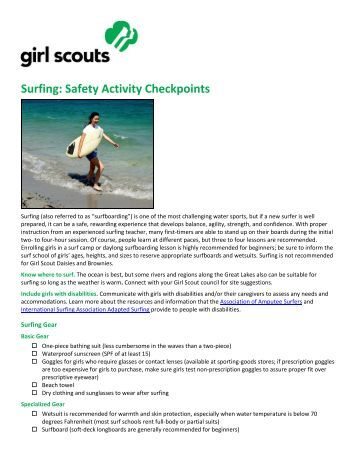 scholarship awards available   the girl scouts hor s