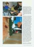 Artikel als pdf herunterladen - Denkwerk-berlin.de - Page 3