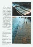 Artikel als pdf herunterladen - Denkwerk-berlin.de - Page 4