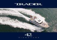 S I G N A T U R E - Mazer Yachting