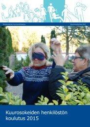 fi-kurssiluettelo-2015-webb