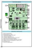 RBE4RC - D-HOME-OTIK - Page 2