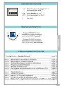 RBE4RC - D-HOME-OTIK - Page 3