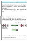 RBE4RC - D-HOME-OTIK - Page 4
