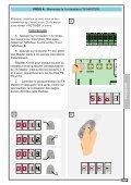 RBE4RC - D-HOME-OTIK - Page 5