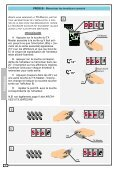 RBE4RC - D-HOME-OTIK - Page 6