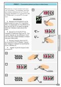 RBE4RC - D-HOME-OTIK - Page 7