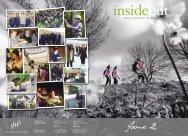 1404 InsideOut Summer 2011 8.indd - South Hampstead High School
