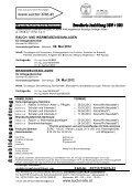 Erweiterte Ausbildung /Fortbildung 2012 1.Halbjahr - Auctor - Seite 2