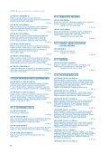 Untitled - Standartizacijos departamentas prie AM - Page 6