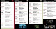 Documento (PDF - 321.6 Kb) - Girodivite