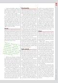 Lataa tästä koko artikkeli PDF-muotoisena - Pikseli - Page 4
