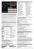 MOOSBACH | SCHWARZENBRUCK | GSTEINACH - SEIFERT Medien - Page 3