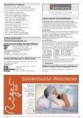 MOOSBACH | SCHWARZENBRUCK | GSTEINACH - SEIFERT Medien - Page 5