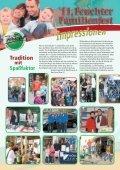 MOOSBACH | SCHWARZENBRUCK | GSTEINACH - SEIFERT Medien - Page 6