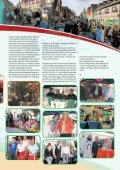 MOOSBACH | SCHWARZENBRUCK | GSTEINACH - SEIFERT Medien - Page 7