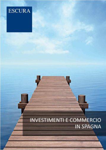 investimenti-commercio-in-Spagn